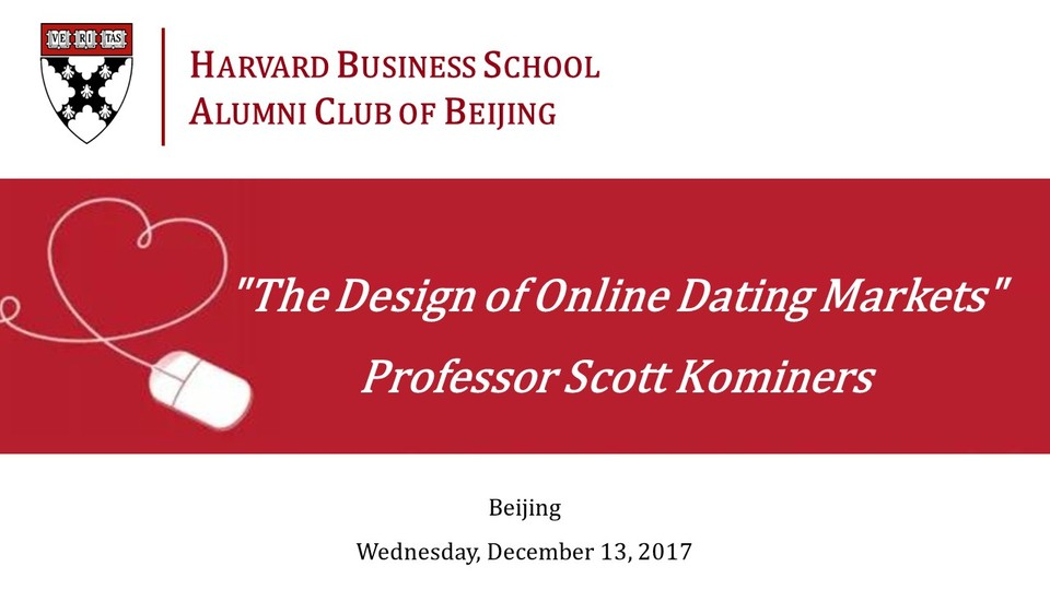 online dating 20-30
