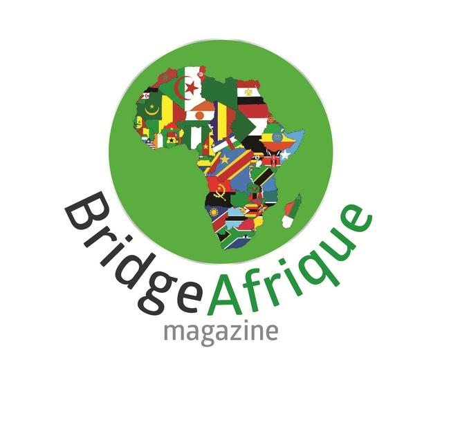 Bridge Afrique Magazine